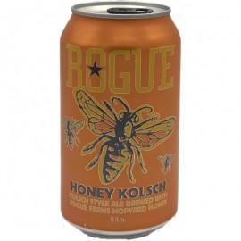 Lata Rogue Honey Kölsch