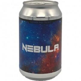 Lata Castelló Nebula