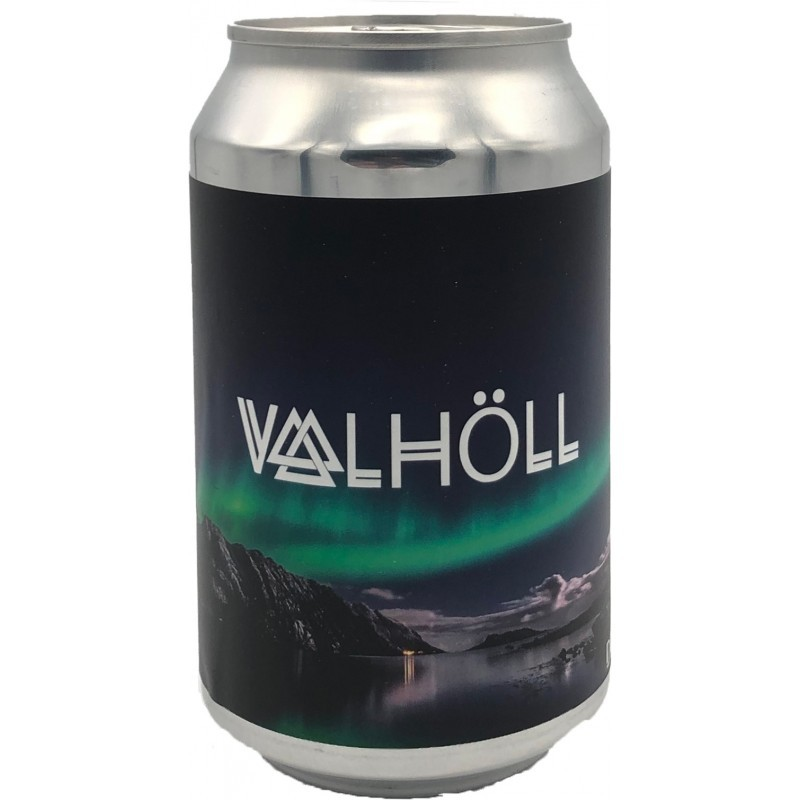 Lata Castelló Valholl