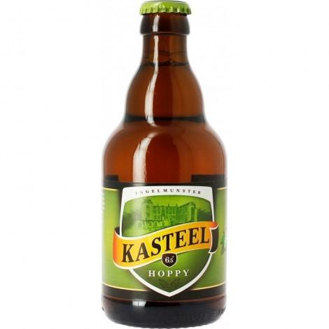 Botellín Kasteel Hoppy
