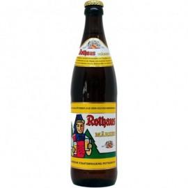 Botellín Rothaus Marzen