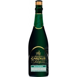 Botella 75 cl. Gouden Carolus Indulgence 75cl