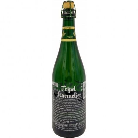Tripel Karmeliet 75cl