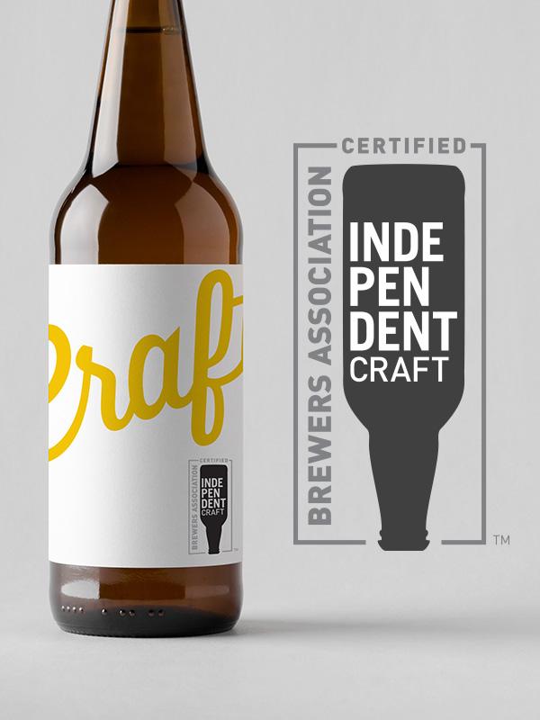 qué es una cervecera artesanal