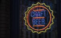 Craft-beer-tap-neon
