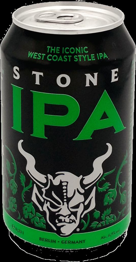 Stone IPA | American IPA