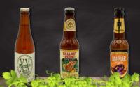 Tipos-de-Cervezas-IPA