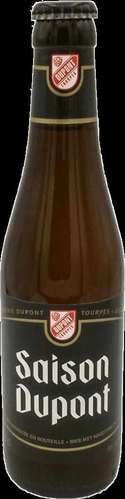 cerveza saison Saison Dupont