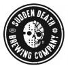 Sudden Death Brewing Co.